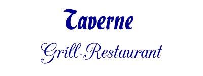 Taverne Grillrestaurant